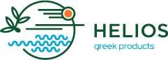 Helios - Greek Products